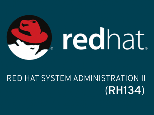 redhat training